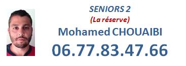 Sportif - Mohamed.png