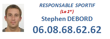 Sportif - Stephen.png
