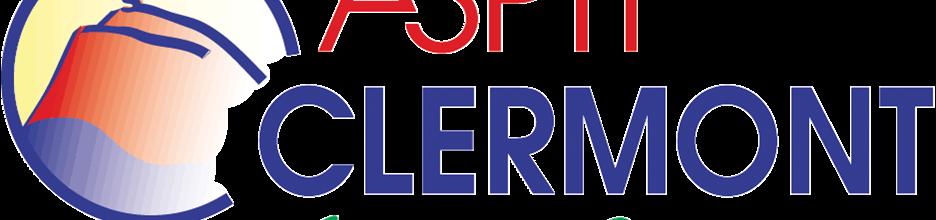 ASPTT CLERMONT FOOTBALL : site officiel du club de foot de LEMPDES - footeo