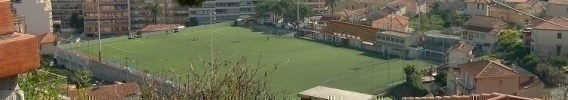 AS ROQUEBRUNE CAP MARTIN : site officiel du club de foot de ROQUEBRUNE CAP MARTIN - footeo