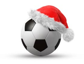 Actualite Joyeux Noel A Tous Pensees Speciales Club Football
