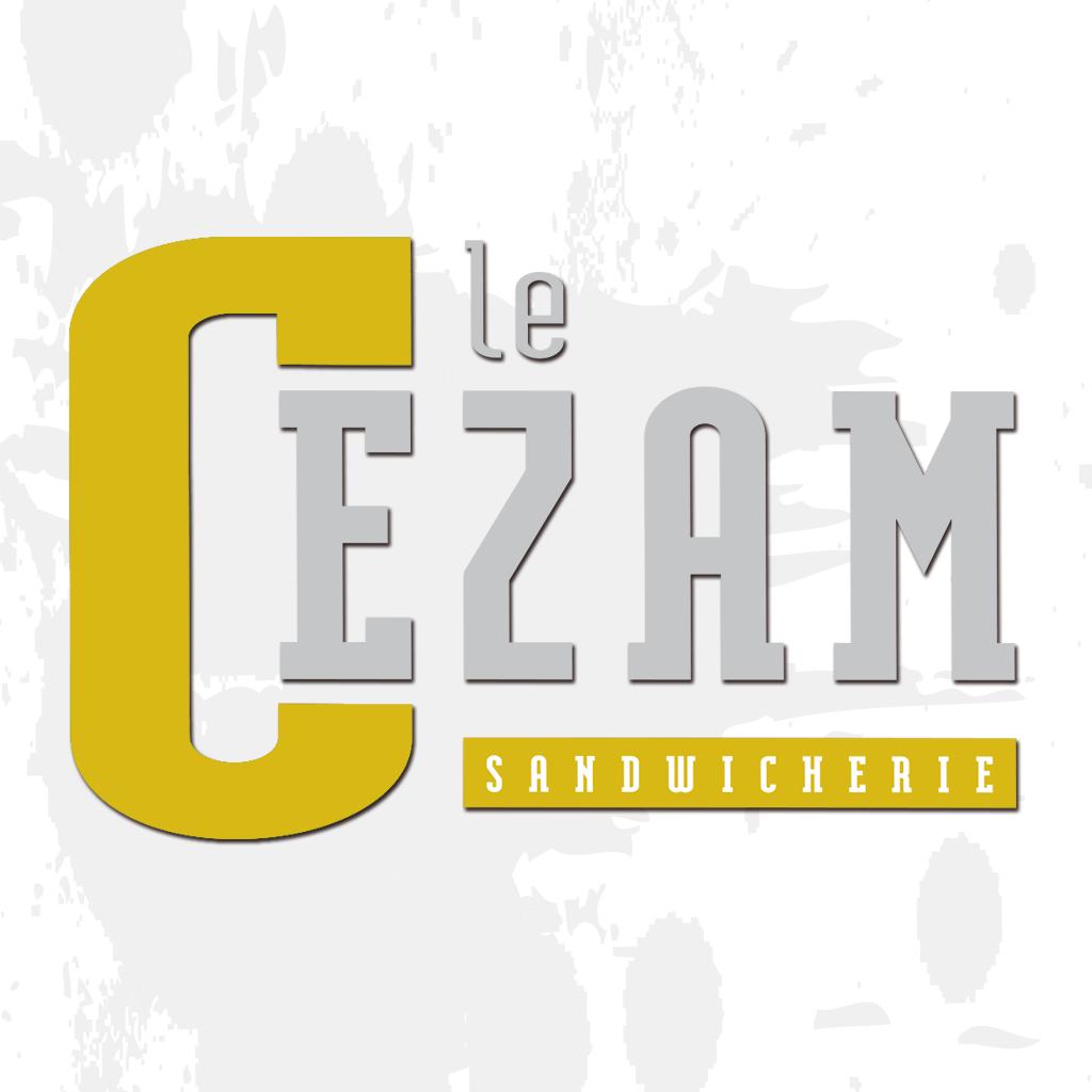Cezam Herblay Carte.Le Cezam Club Football As Saint Ouen L Aumone Footeo
