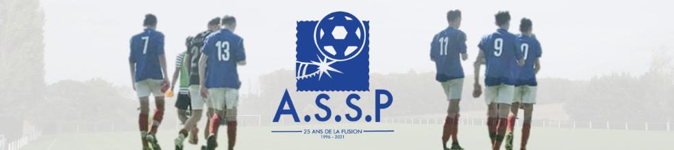 ASSOCIATION SPORTIVE SALLE AUBRY POITEVINIERE : site officiel du club de foot de SALLE ET CHAPELLE AUBRY - footeo