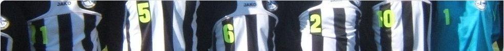 A.S.TOURNES.RENWEZ.LES MAZURES.ARREUX.MONTCORNET : site officiel du club de foot de RENWEZ - footeo