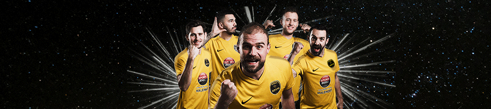 ASSOCIATION SPORTIVE VIGILANTE MALEMORT FOOTBALL : site officiel du club de foot de MALEMORT SUR CORREZE - footeo