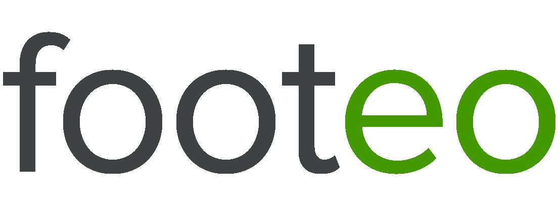 footeo-logo.png