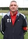 Didier Schmetz