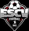 ESCV FOOT