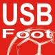 usbfoot