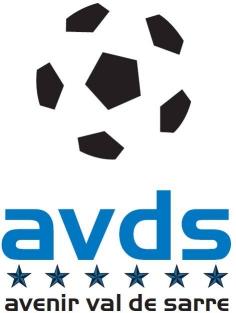 Logo AVDS