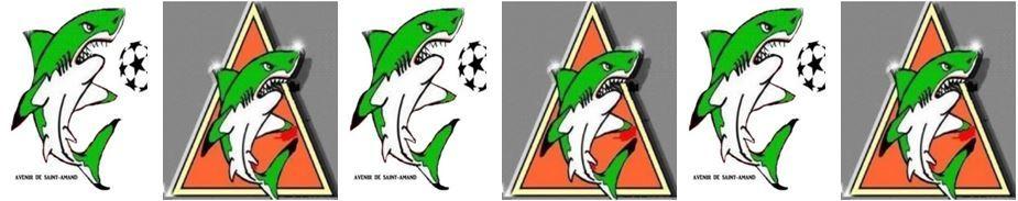Avenir St Amand Longpré : site officiel du club de foot de ST AMAND LONGPRE - footeo