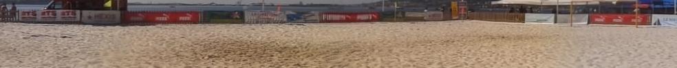 Balaruc Beach Soccer : site officiel du tournoi de foot de BALARUC LES BAINS - footeo