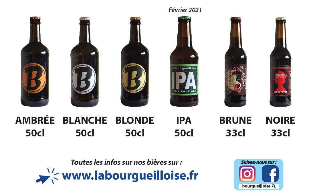 la-bourgueilloise.PNG