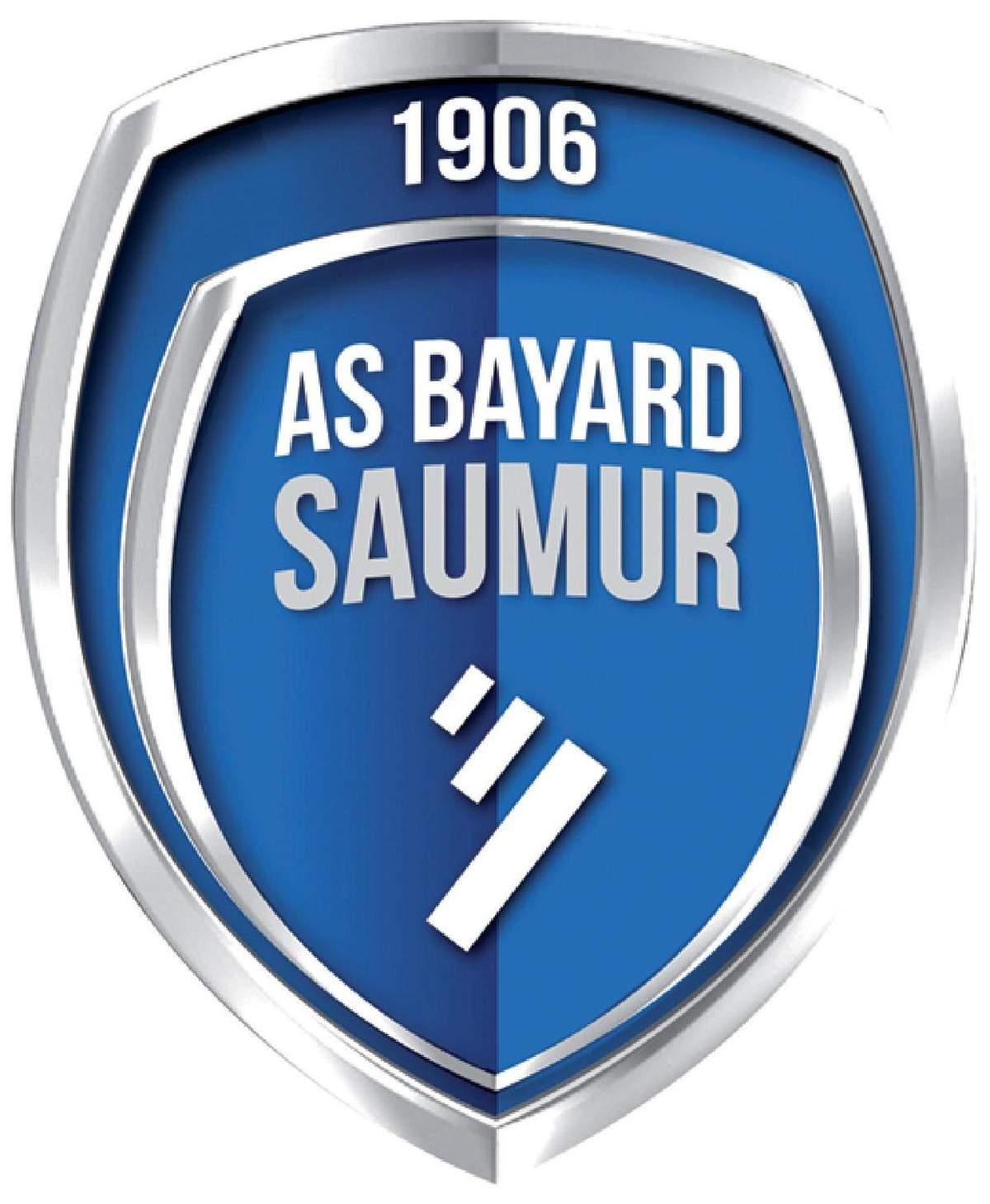 logo__as-bayard.jpg