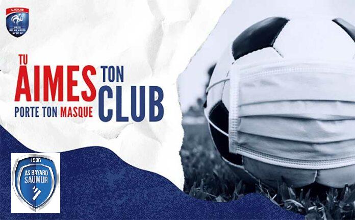 tuaimestonclub-fff.png
