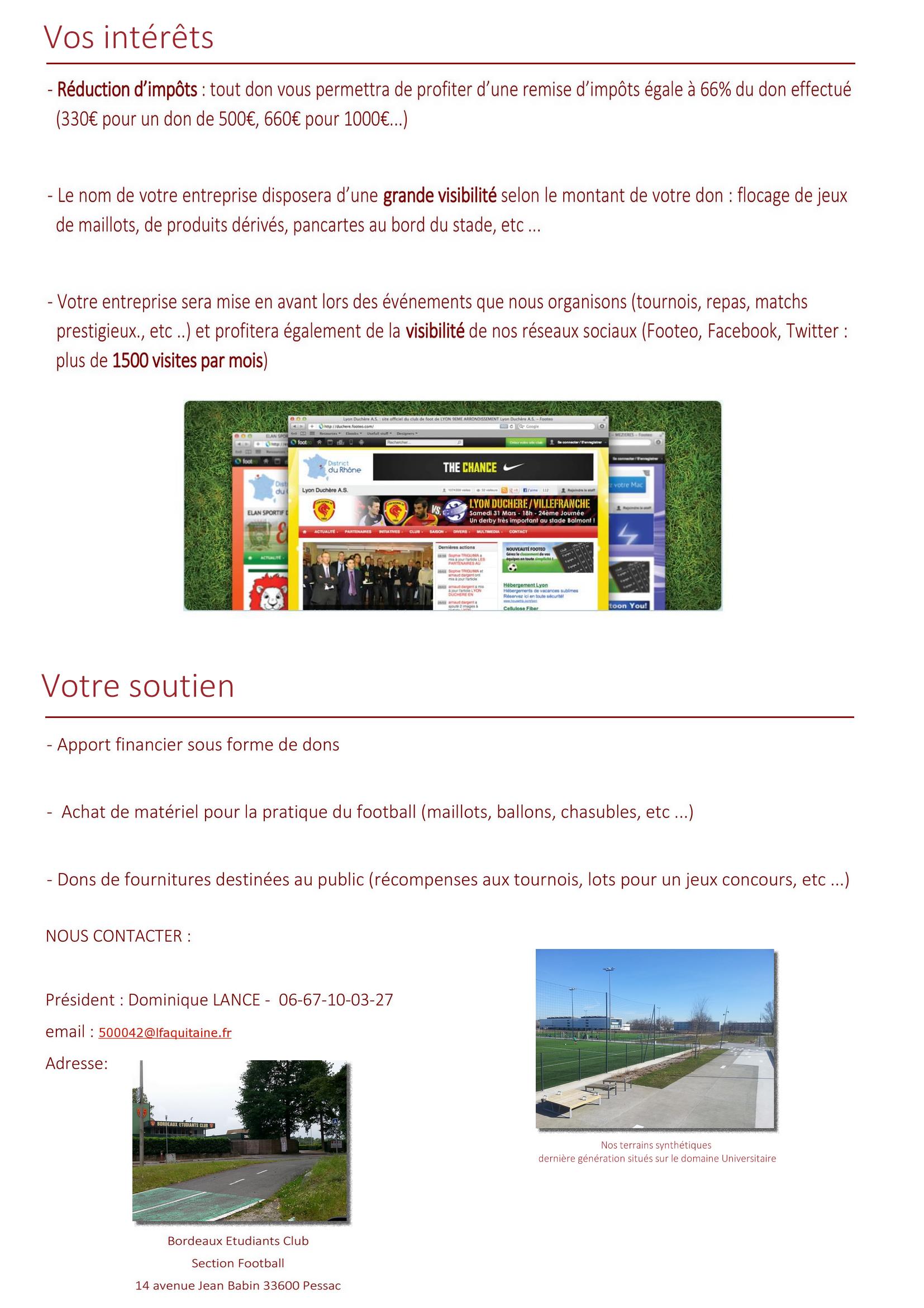 Plaquette page 2