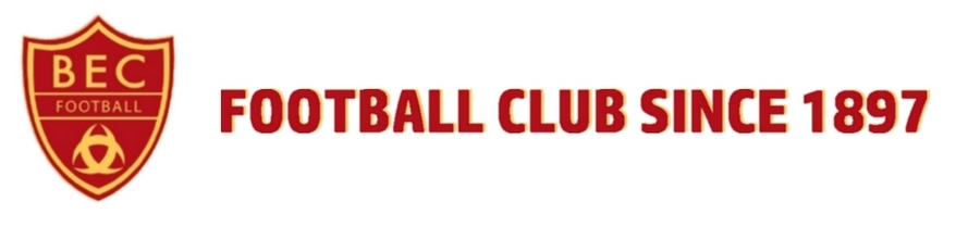 BORDEAUX ETUDIANTS CLUB : site officiel du club de foot de PESSAC - footeo