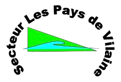 secteur Les pays de Vilaine