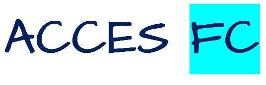 Acces FC