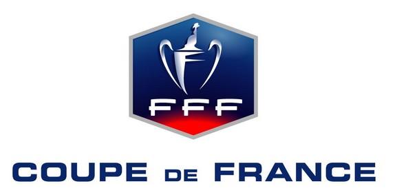 coupe-de-france-2.jpg