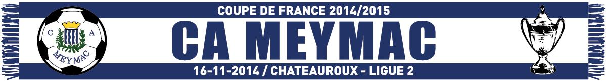 Plan Cul Paris, Rencontre Coquine En Ile De France