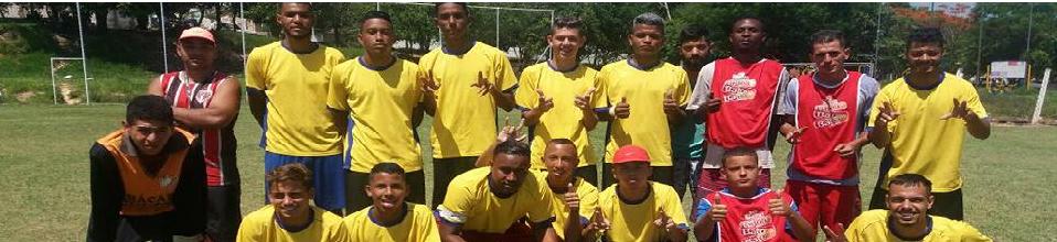 Camp City Fc : site oficial do clube de futebol de campinas - footeo