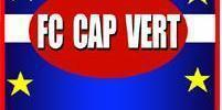 Cap Vert Football Club : site officiel du club de foot de PARIS 13EME ARRONDISSEMENT - footeo