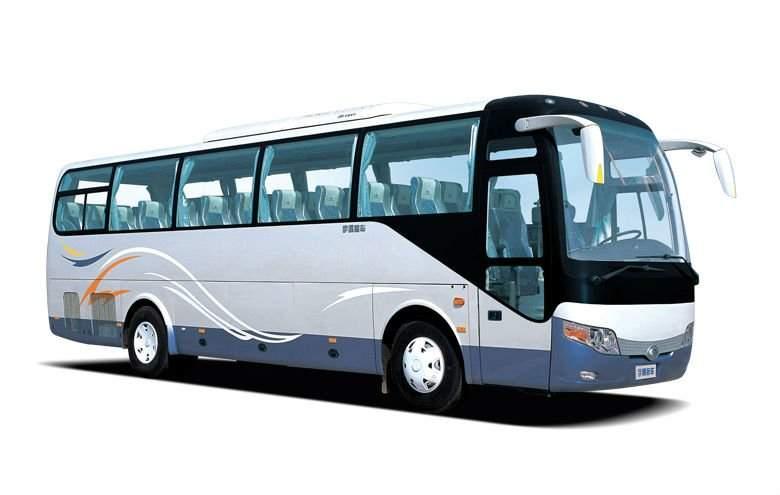 actualit bus pour la 1 2 finale gan club football. Black Bedroom Furniture Sets. Home Design Ideas