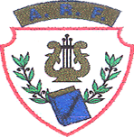 A.R.FREIXIEIRO