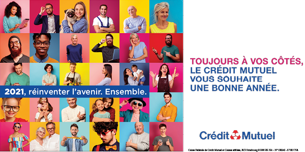 Web creditmutuel