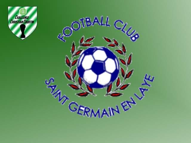 F.C. Saint Germain en Laye