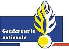 Gendarmerie d'Aubagne
