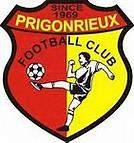 Prigonrieux 1