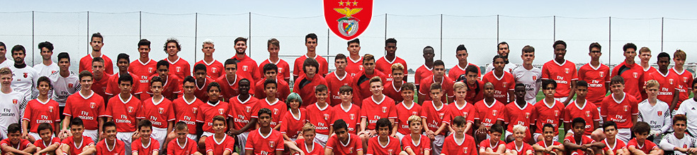 ASSOCIATION FOOTBALL BENFICA CERIZAY : site officiel du club de foot de Cholet - footeo