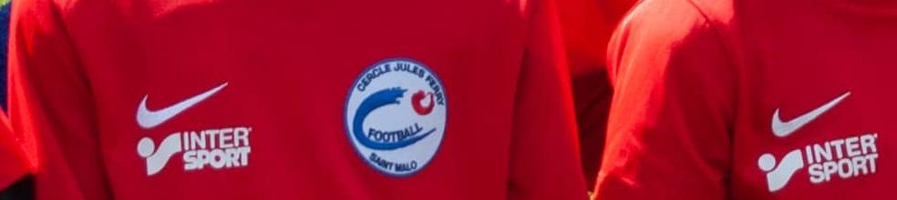 Cercle Jules Ferry Saint Malo : site officiel du club de foot de PARAME - footeo