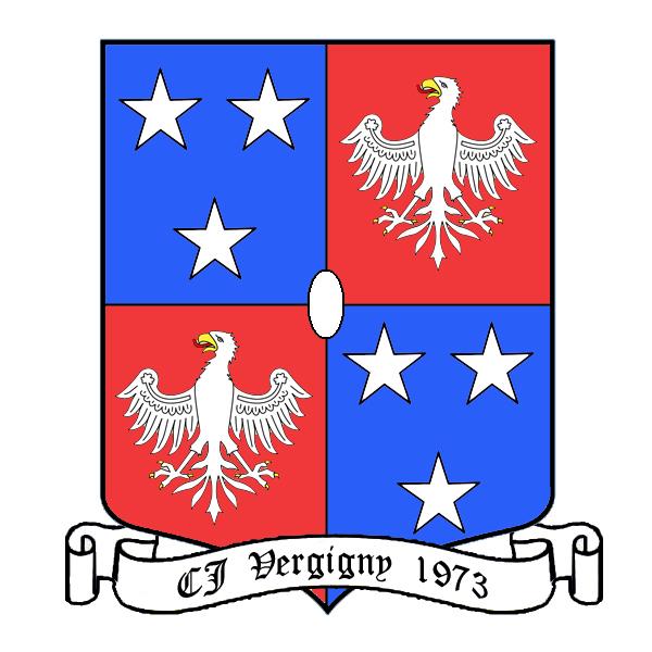 Logo CJV color.jpg