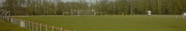 C.J.VERGIGNY FOOTBALL : site officiel du club de foot de VERGIGNY - footeo