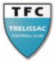 FC TRELISSAC B