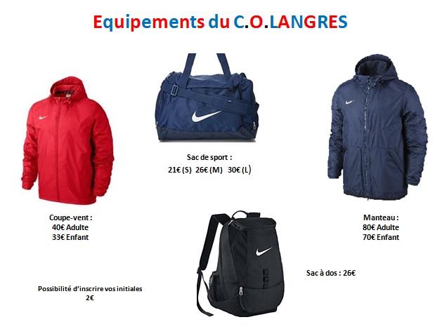 Pluie, froid et sacs