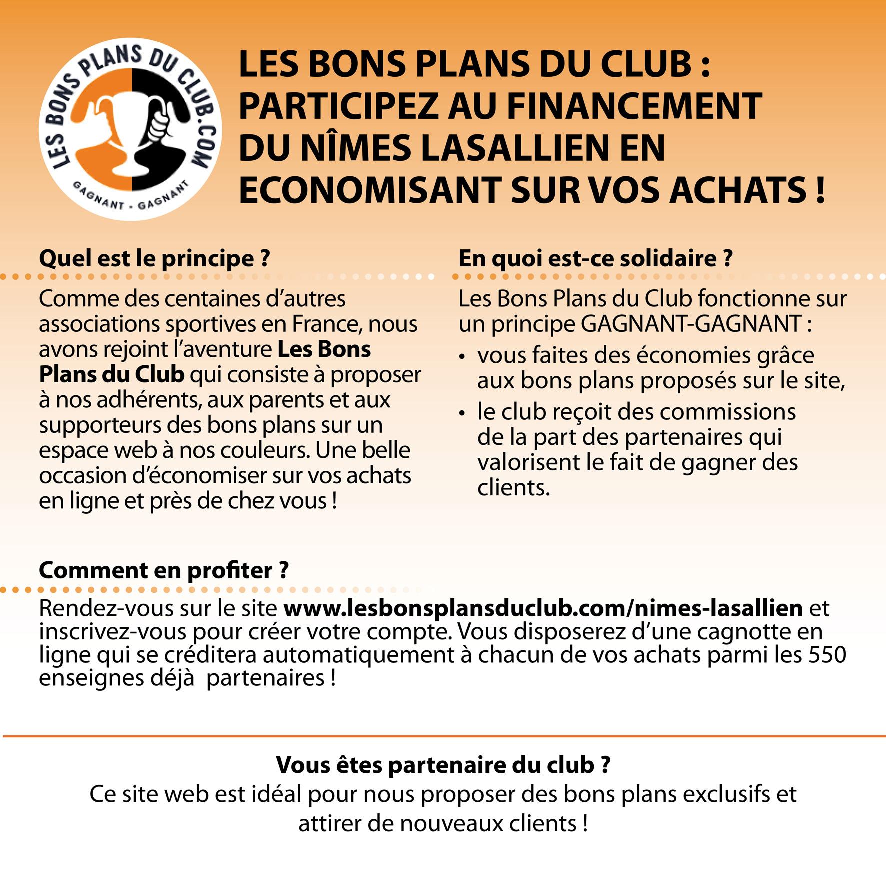 2019-BonsPlans2.jpg