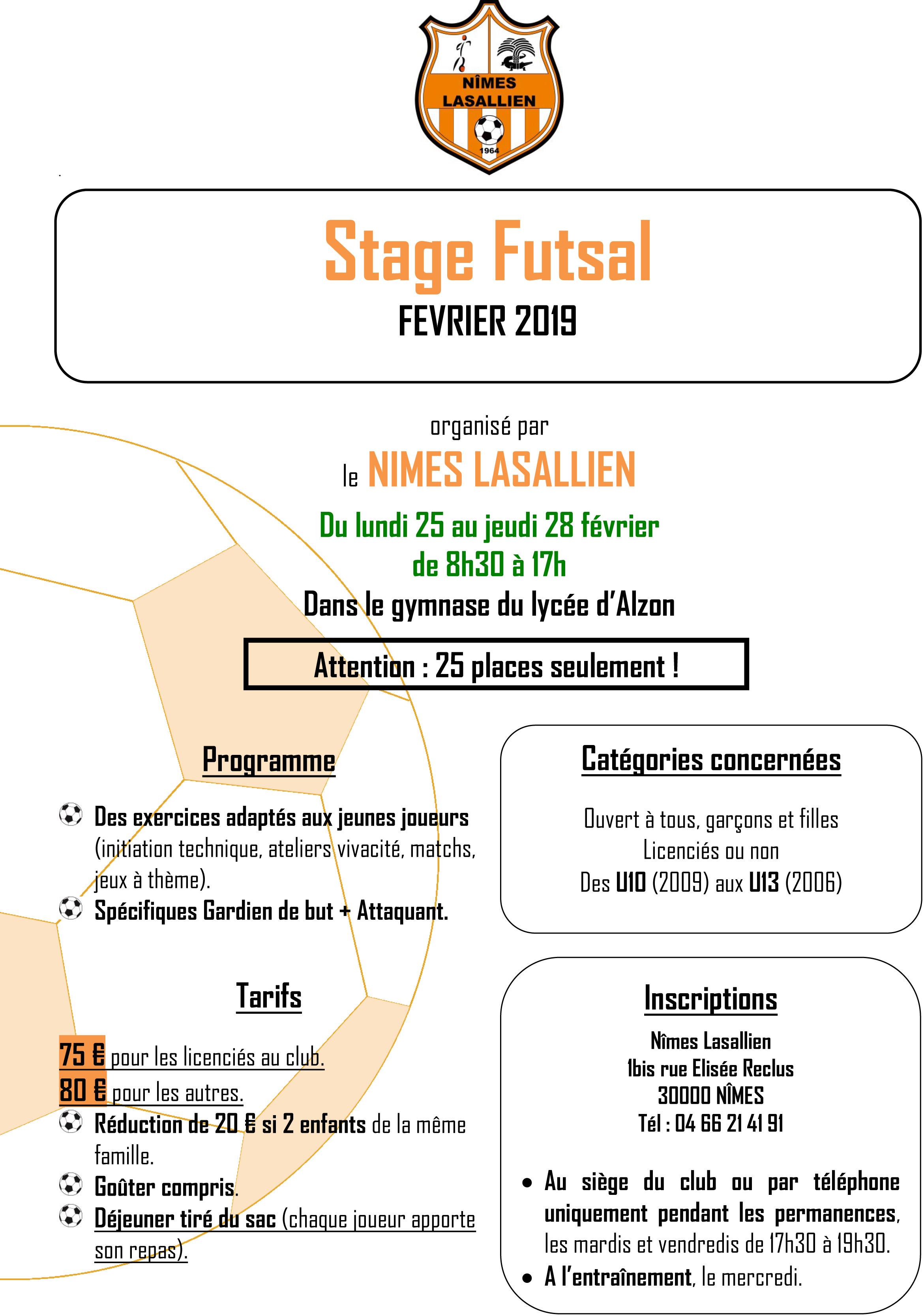 2019_Stage_Futsal.jpg