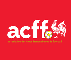 U14 Challenge ACFF