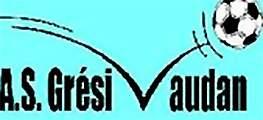 AS Gresivaudan - U13