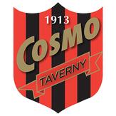 http://s3.static-footeo.com/uploads/cosmo-de-taverny/Medias/logo__mtl35e.jpg