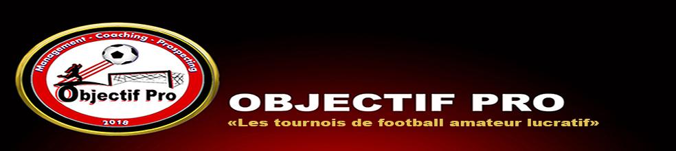 TOURNOI OBJECTIF PRIM€ : site officiel du tournoi de foot de aulnay sous bois - footeo