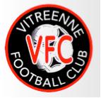 La vitréene FC