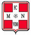 FC Marcoussi NVDB 91