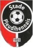 Stade de Pleudihen