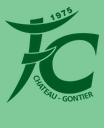 FC CHATEAU GONTIER