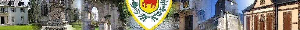 CS BONNEVILLOIS (27190) : site officiel du club de foot de LA BONNEVILLE SUR ITON - footeo